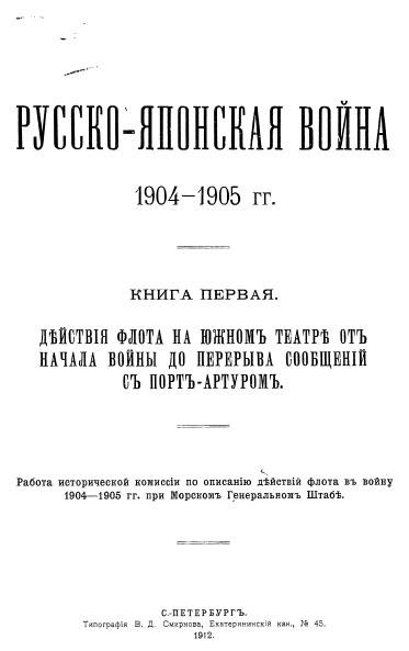 Автор коллектив